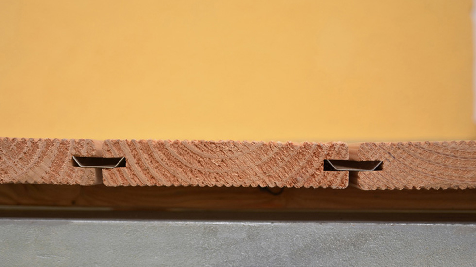 balkonmontage 2 st tzen camaro balkone. Black Bedroom Furniture Sets. Home Design Ideas