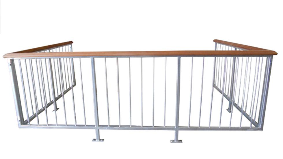 balkongel nder camaro balkone. Black Bedroom Furniture Sets. Home Design Ideas